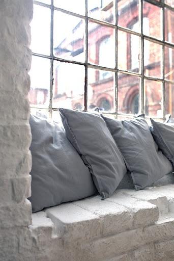 okna z Warki