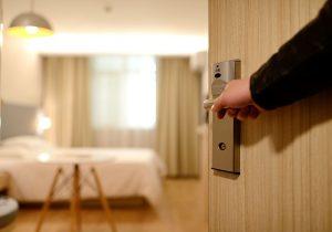 popularny producent drzwi wewnętrznych drewnianych