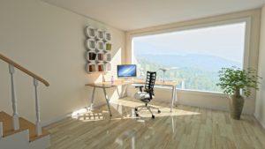 nowoczesne-meble-biuro