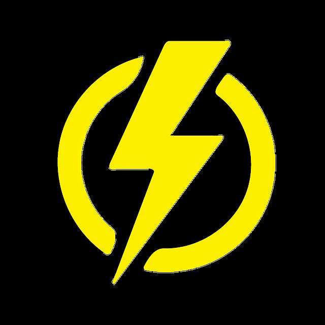 Profesjonalne agregaty prądotwórcze