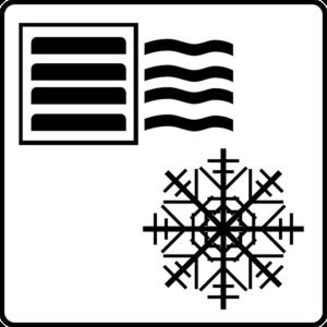 klimakonwektor kanałowy
