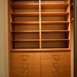 nowoczesne szafy do zabudowy