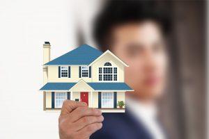 domy sprzedaż trójmiasto