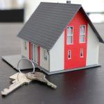 Trójmiasto dom na sprzedaż