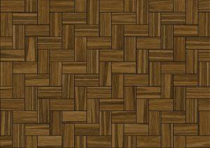 laminowane panele podłogowe